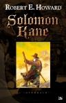 """Couverture du livre : """"Solomon Kane"""""""