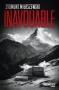 """Couverture du livre : """"Inavouable"""""""