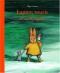 """Couverture du livre : """"Lapins, souris et compagnie"""""""
