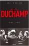 """Couverture du livre : """"Marcel Duchamp"""""""