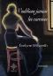 """Couverture du livre : """"N'oublions jamais les caresses"""""""
