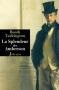 """Couverture du livre : """"La splendeur des Amberson"""""""