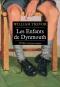 """Couverture du livre : """"Les enfants de Dynmouth"""""""
