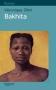 """Couverture du livre : """"Bakhita"""""""