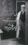 """Couverture du livre : """"Métamorphoses de Matisse"""""""