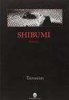 """Couverture du livre : """"Shibumi"""""""