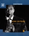 """Couverture du livre : """"John Coltrane"""""""