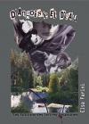 """Couverture du livre : """"D'angoisse et d'eau"""""""