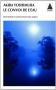 """Couverture du livre : """"Le convoi de l'eau"""""""