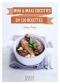 """Couverture du livre : """"Mini et maxi cocottes en 130 recettes"""""""