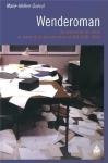"""Couverture du livre : """"Wenderoman"""""""