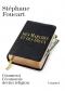 """Couverture du livre : """"La garçonnière de la République"""""""