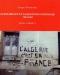 """Couverture du livre : """"Ouest-France et la question coloniale, 1935-1962"""""""