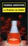 """Couverture du livre : """"La protéine du diable"""""""
