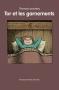 """Couverture du livre : """"Tor et les garnements"""""""