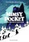 """Couverture du livre : """"Mimsy Pocket et les enfants sans nom"""""""
