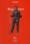 """Couverture du livre : """"Rupture"""""""