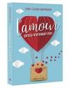 """Couverture du livre : """"L'amour qu'elle n'attendait plus"""""""