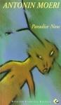 """Couverture du livre : """"Paradise now"""""""