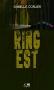 """Couverture du livre : """"Ring Est"""""""