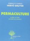 """Couverture du livre : """"Permaculture"""""""