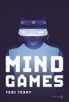 """Couverture du livre : """"Mind Games"""""""