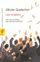 """Couverture du livre : """"Les traders"""""""