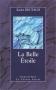 """Couverture du livre : """"La Belle étoile"""""""