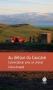 """Couverture du livre : """"Au détour du Caucase"""""""