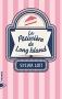 """Couverture du livre : """"La pâtissière de Long Island"""""""