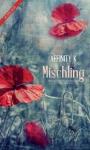 "Couverture du livre : ""Mischling"""