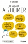 """Couverture du livre : """"La maladie Alzheimer"""""""