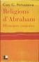 """Couverture du livre : """"Religions d'Abraham"""""""