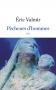 """Couverture du livre : """"Pêcheurs d'hommes"""""""