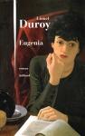 """Couverture du livre : """"Eugenia"""""""