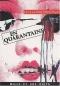 """Couverture du livre : """"En quarantaine"""""""