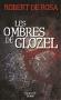 """Couverture du livre : """"Les ombres de Glozel"""""""