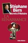 """Couverture du livre : """"La renaissance"""""""