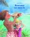 """Couverture du livre : """"Bienvenue sur mon île"""""""