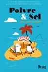 """Couverture du livre : """"Poivre et sel"""""""