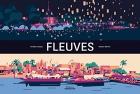 """Couverture du livre : """"Fleuves"""""""