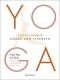 """Couverture du livre : """"Yoga, encyclopédie"""""""