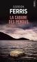 """Couverture du livre : """"La cabane des pendus"""""""