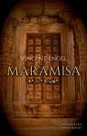 """Couverture du livre : """"Maramisa"""""""