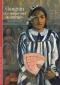 """Couverture du livre : """"Gauguin"""""""