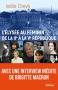 """Couverture du livre : """"L'Élysée au féminin, de la IIe à la Ve République"""""""