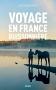 """Couverture du livre : """"Voyage en France buissonnière"""""""