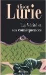 """Couverture du livre : """"La Vérité et ses conséquences"""""""