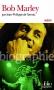 "Couverture du livre : ""Bob Marley"""