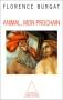 """Couverture du livre : """"Animal, mon prochain"""""""